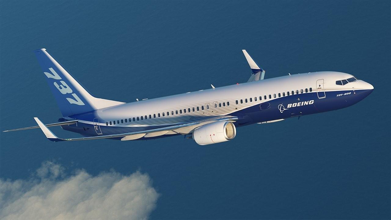 «Чрезвычайная ситуация»: пилот American Airlines скончался впроцессе посадки