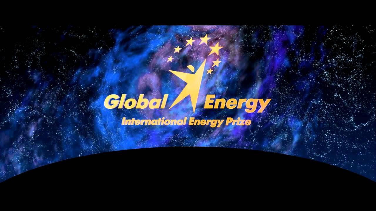Илон Маск номинирован напремию «Глобальная энергия» засоздание Tesla