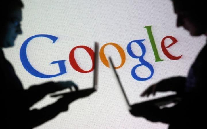 Google согласен сосновными требованиями помировому соглашению— ФАС