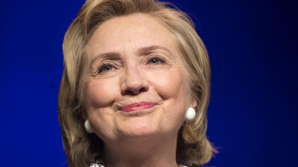 Госдеп США собирался еще в 2010 похоронить Хиллари Клинтон