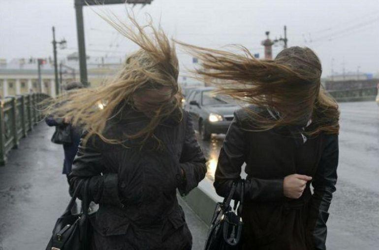 НаЯмале 31марта предполагается похолодание сусилением ветра до13 м/с