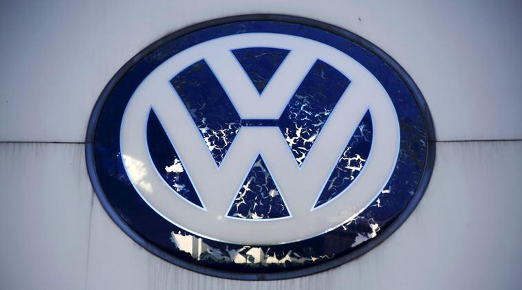 VW выплатит властям 10-ти штатов США $157 млн всвязи с«дизельгейтом»