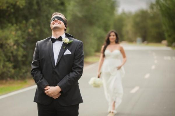 Ученые рассказали, как мужчины выбирают жён