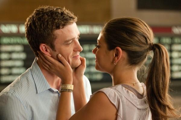 Учёные выяснили, есть ли дружба между мужчиной и женщиной