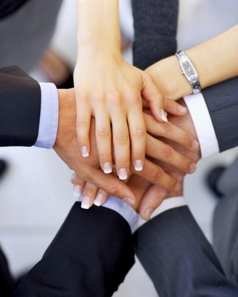 Психологи рассказали о типах личностей в рабочем коллективе
