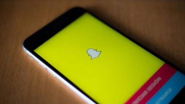 Акции Snapchat превзошли самые высокие ожидания