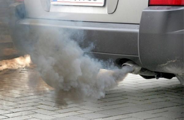 Вредные выбросы от двигателей Volkswagen сокращают жизнь людей на десять лет