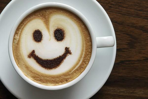 Учёные рассказали, почему после кофе хочется спать