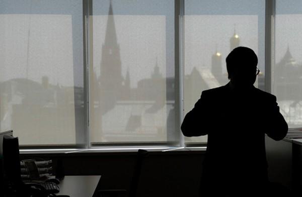 В рейтинге городов с самыми дорогими офисами Москва опустилась на 14 место