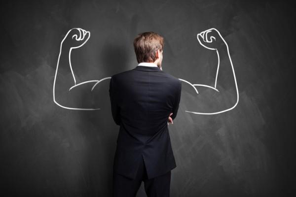 Психологи назвали несколько пунктов, которые позволят человеку стать увереннее в себе