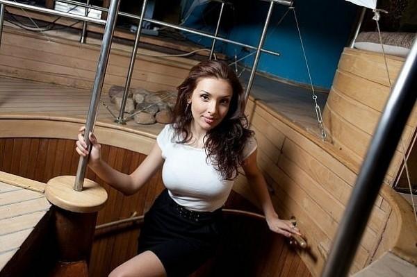 Порно актриса умершая от спида