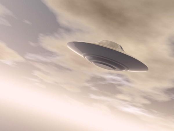 Уфологи: В России ожидается нашествие НЛО