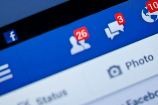 Facebook-бот станет разговорчивее