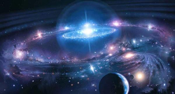 Астрономы узнали метод разгадки тайн Вселенной
