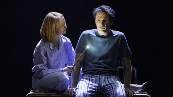 Спектакль о Гарри Поттере претендует на премию Оливье в 11 категориях