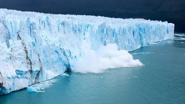 Учёные рассказали, когда в Арктике не останется ледников