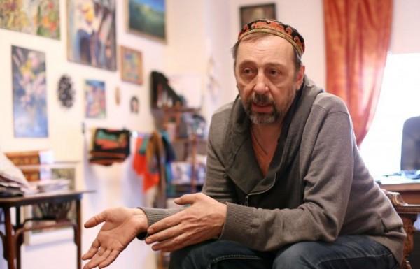 Николай Коляда выбрал 32 коллектива для участия в своем театральном фестивале