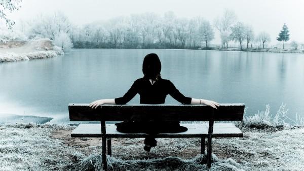 Ученые: Депрессия изменяет мозг человека