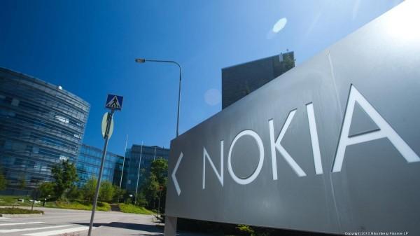В интернете появились характеристики нового смартфона Nokia