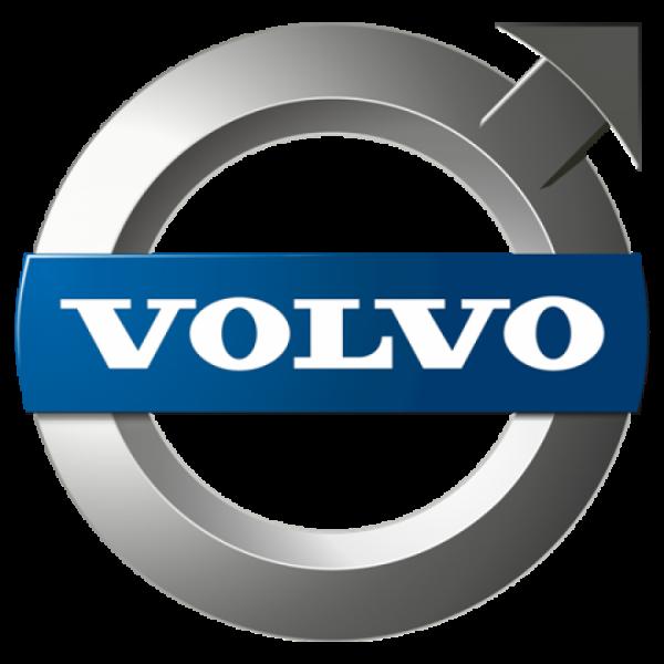 Компания Volvo разработала подушку безопасности для пешеходов