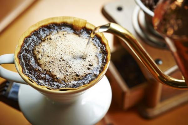 Учёные: Кофе с горячим шоколадом помогает сконцентрировать внимание