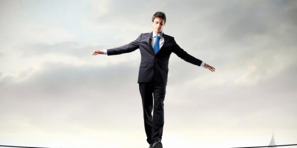 Учёные назвали 6 способов для самоконтроля