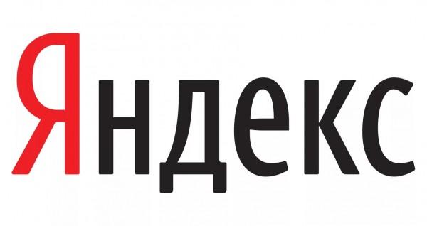 """К 8 Марта """"Яндекс"""" выяснил, чего хотят женщины"""