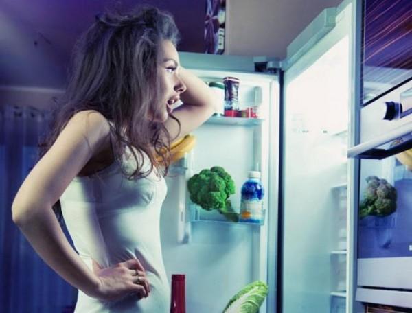 Ученые определили 10 продуктов, которые можно употреблять перед сном
