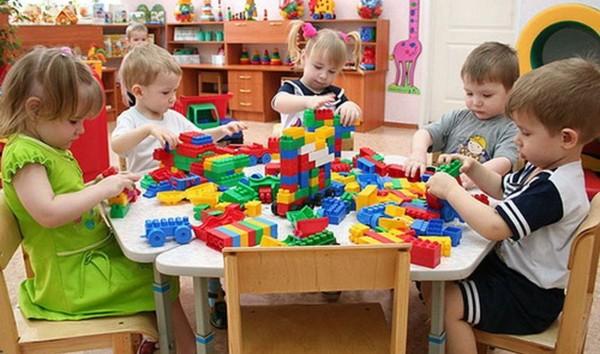 Эксперты нашли шесть причин не переступать порог детского сада