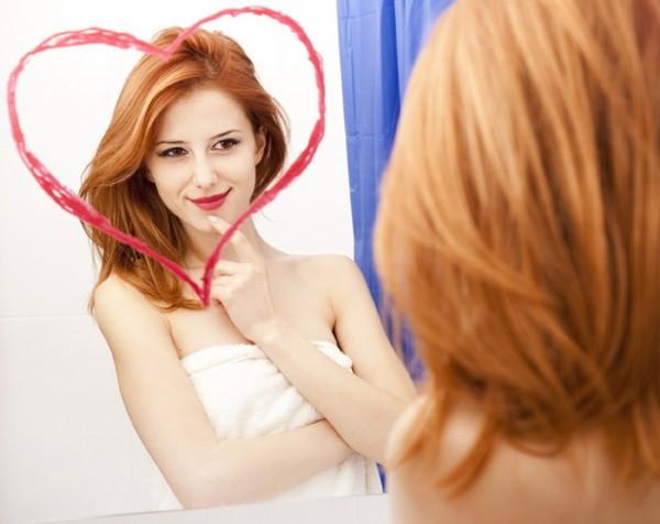 Ученые раскрыли секрет самовлюбленных личностей
