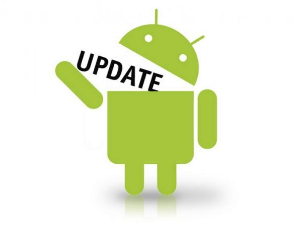 Google исправил более 100 уязвимостей в Android