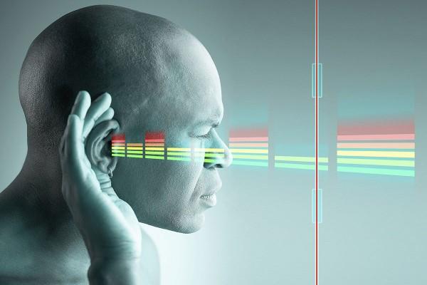 Ученые: Мозг «слышит» быстрее ушей