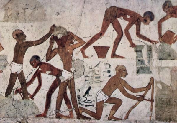 Ученые назвали восемь принципов скрытого рабства