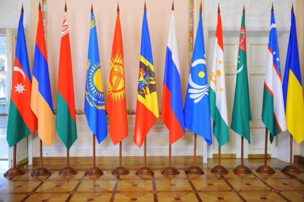 Военачальники стран СНГ обсудят борьбу с терроризмом