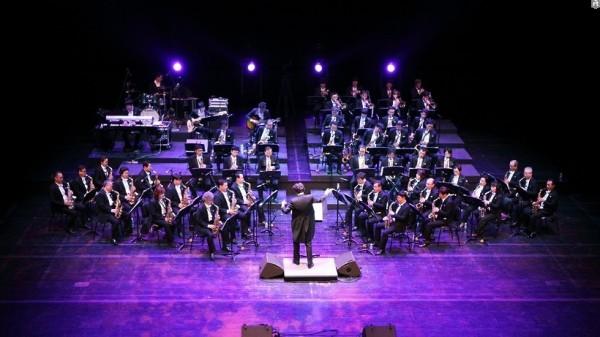 Сегодня в Шатуре состоится концерт Большого симфонического оркестра