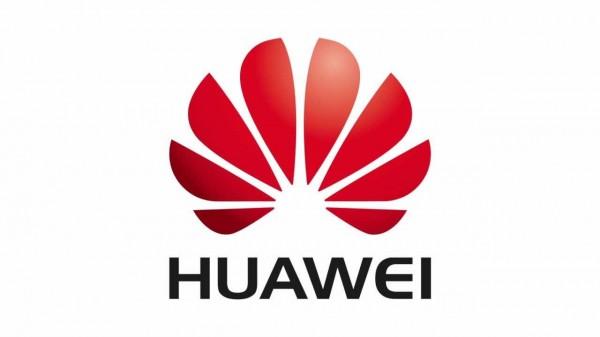 Huawei представит бюджетный смартфон с OLED экраном