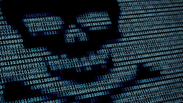 Proton является самым опасным вирусом для MacOS