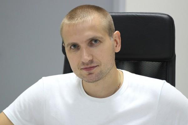 Глава «Сибирских сетей» покинул свой пост