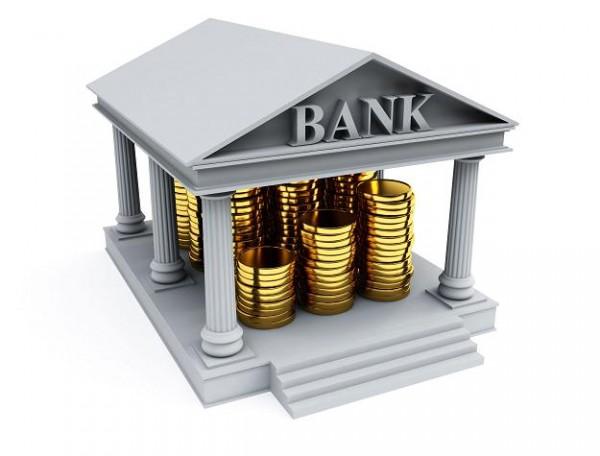 Банк России лишил лицензий два московских банка