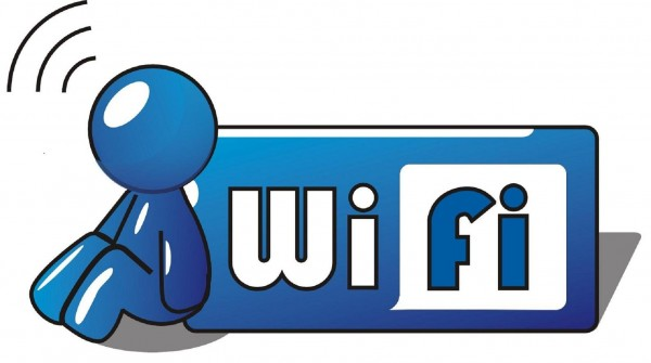 Bloomberg: Wi-Fi уходит в прошлое