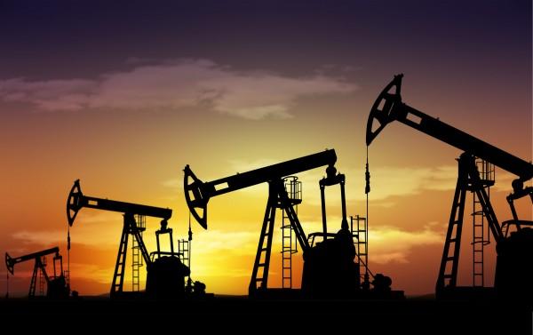 Песков рассказал о продлении соглашения по сокращению добычи нефти