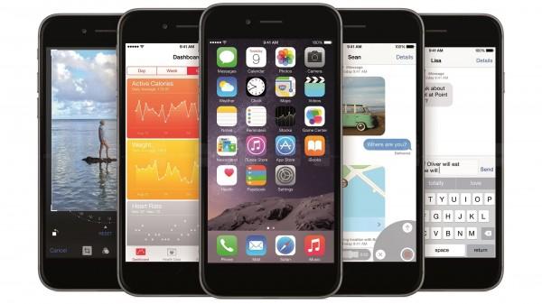 ФАС уличила «Эппл Рус» в координации цен на iPhone