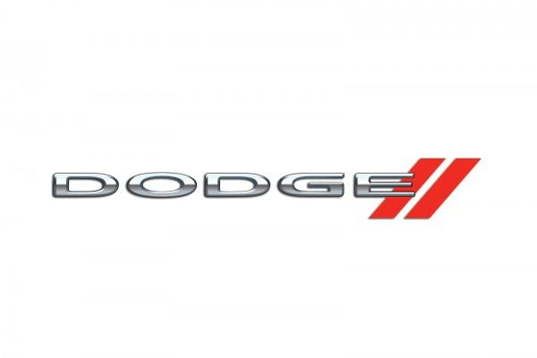 Dodge показал пользовательский набор для автомобиля Challenger SRT Demon