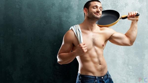 Психологи объяснили, почему мужчина превращается в холостяка