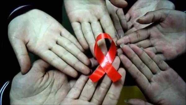 Ученые нашли способ бороться со скрытым вирусом ВИЧ