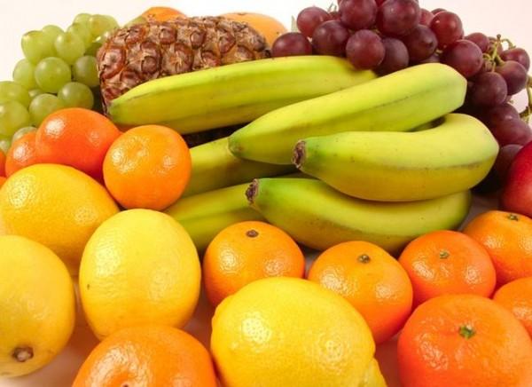 Составлен список блюд, которые повышают умственные способности