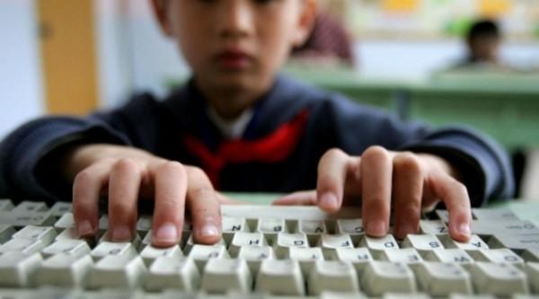 Эксперты: Интернет-фильтры не уберегают детей от порнографии