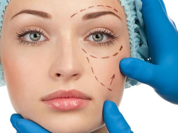Ученые доказали эффективность пластической хирургии