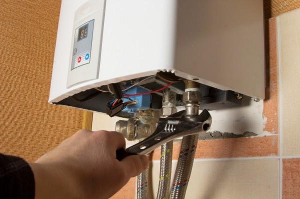 В России новые дома оснастят «умной» системой отопления