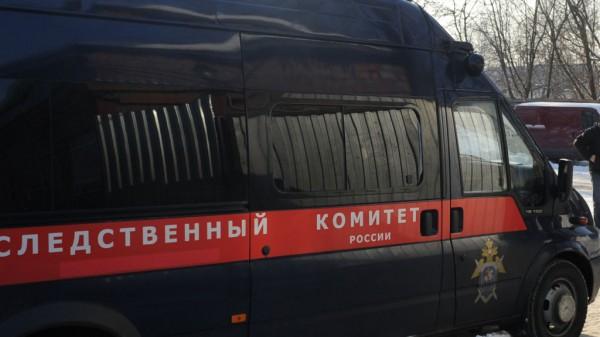 В Саратовской области возбуждено уголовное дело по факту смерти новорожденного ребенка